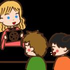 学習・幼児教室